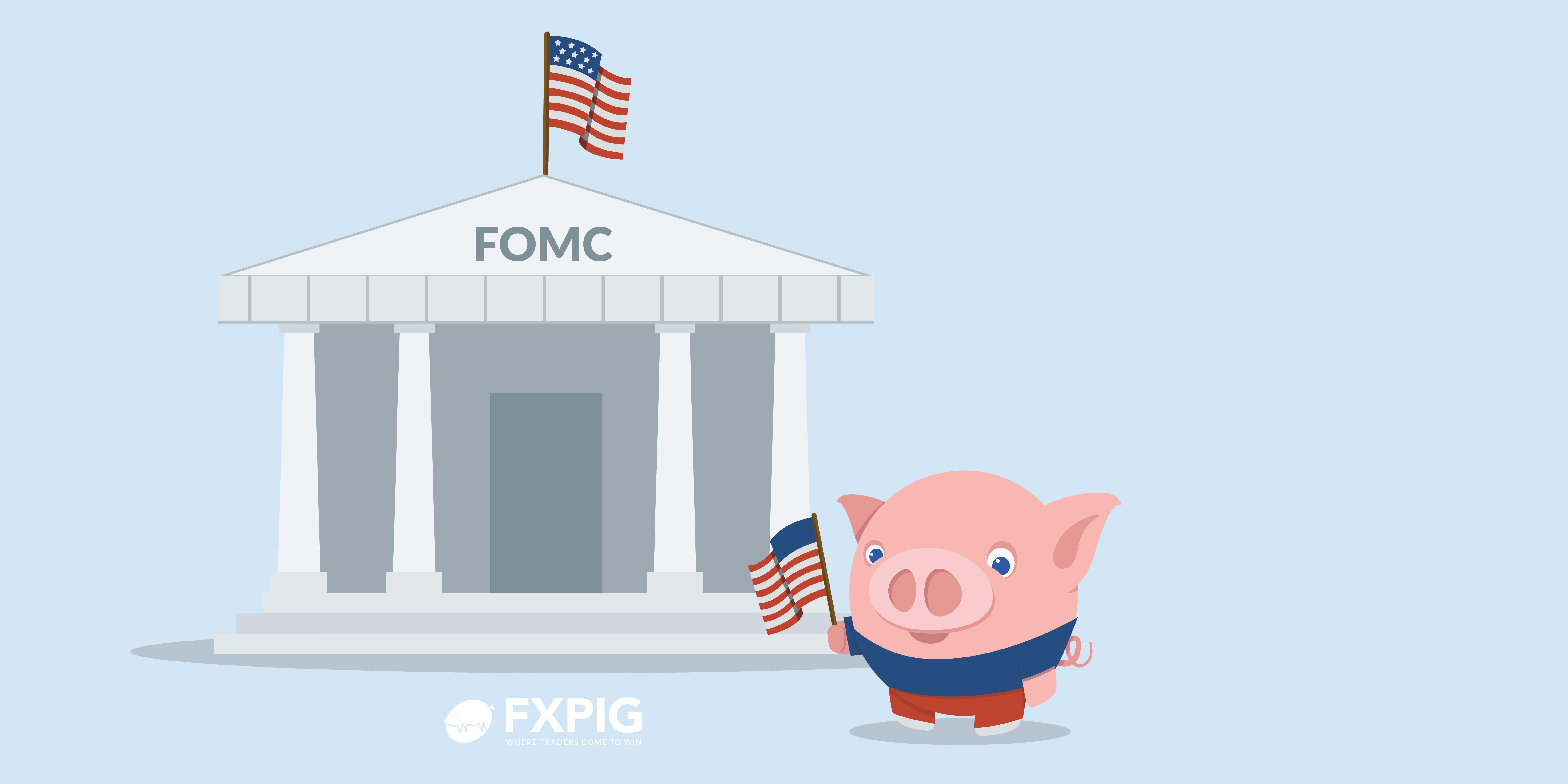 FOREX_EURUSD-FOMC-eyed_FXPIG