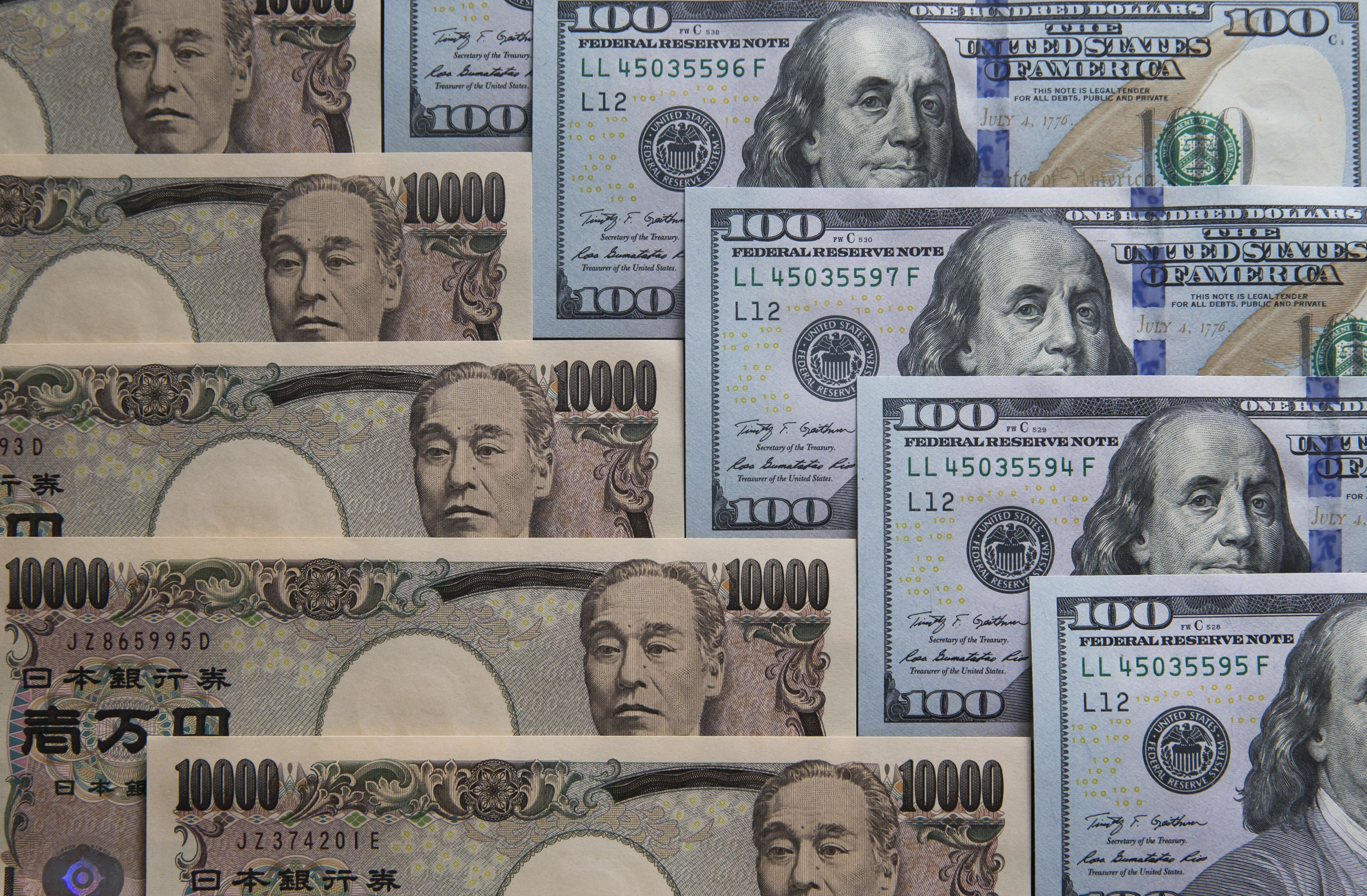 FXPIG_japenese-yen-stands-tall-on-policy-stimulus-unwind-bets2307_FXPIG