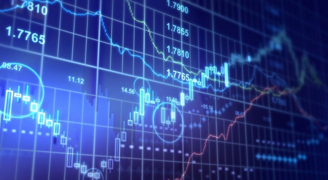 FOREX_market-daily-analysis_FXPIG