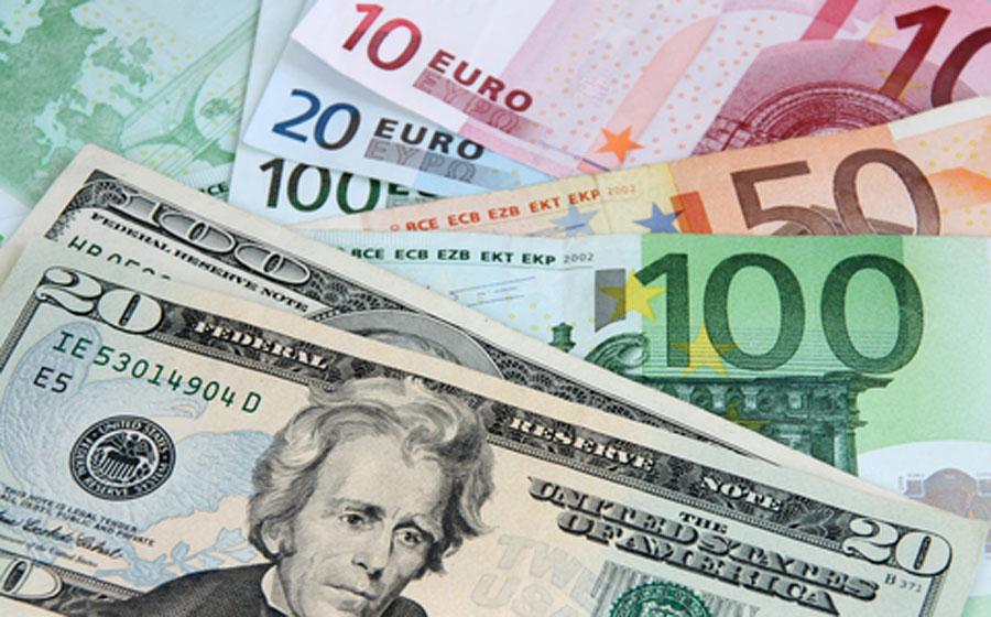 FXPIG_EURO-falls_FXPIG