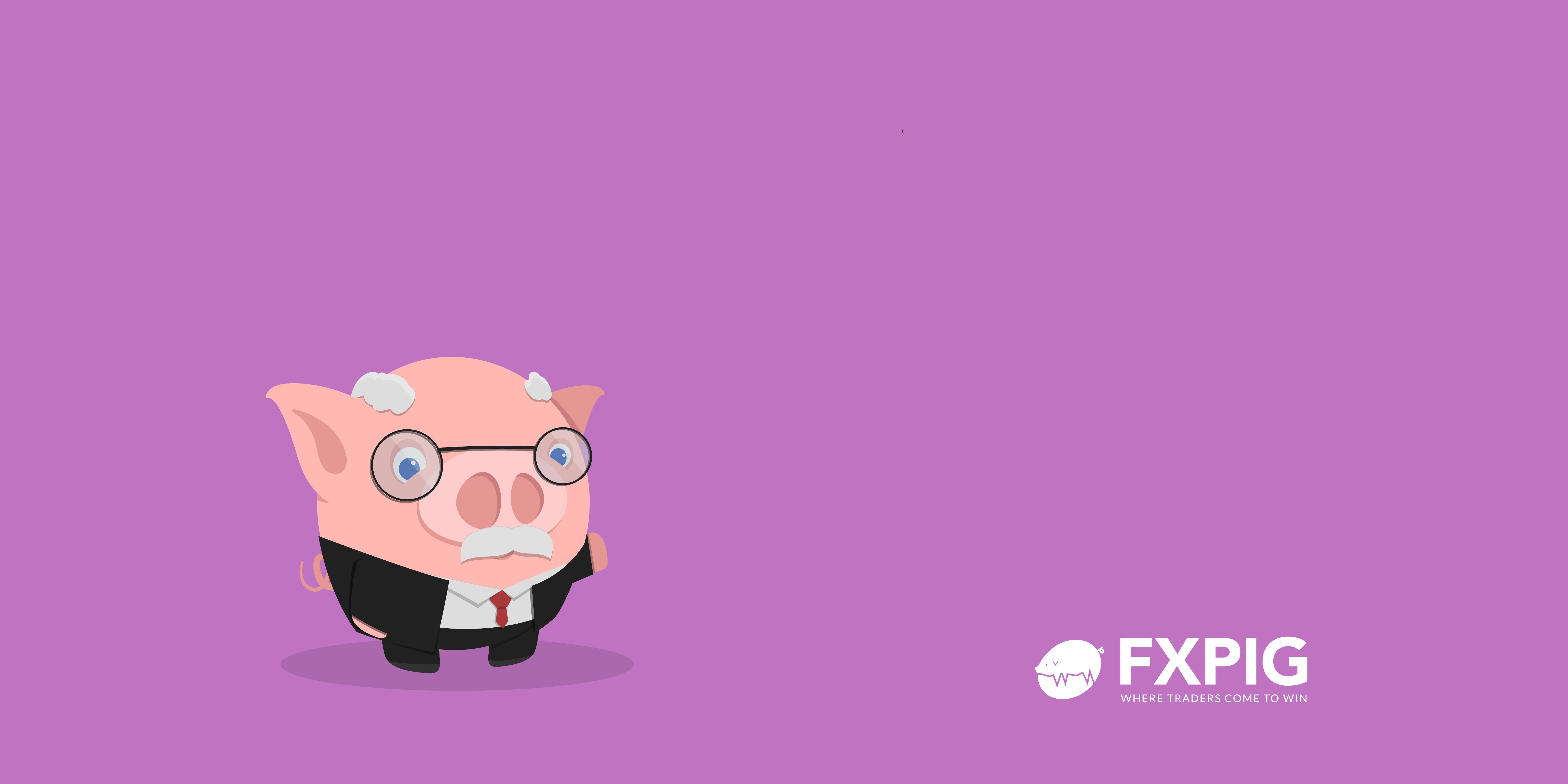 FOREX-trading-wisdom_FXPIG_PIG-INSIDER