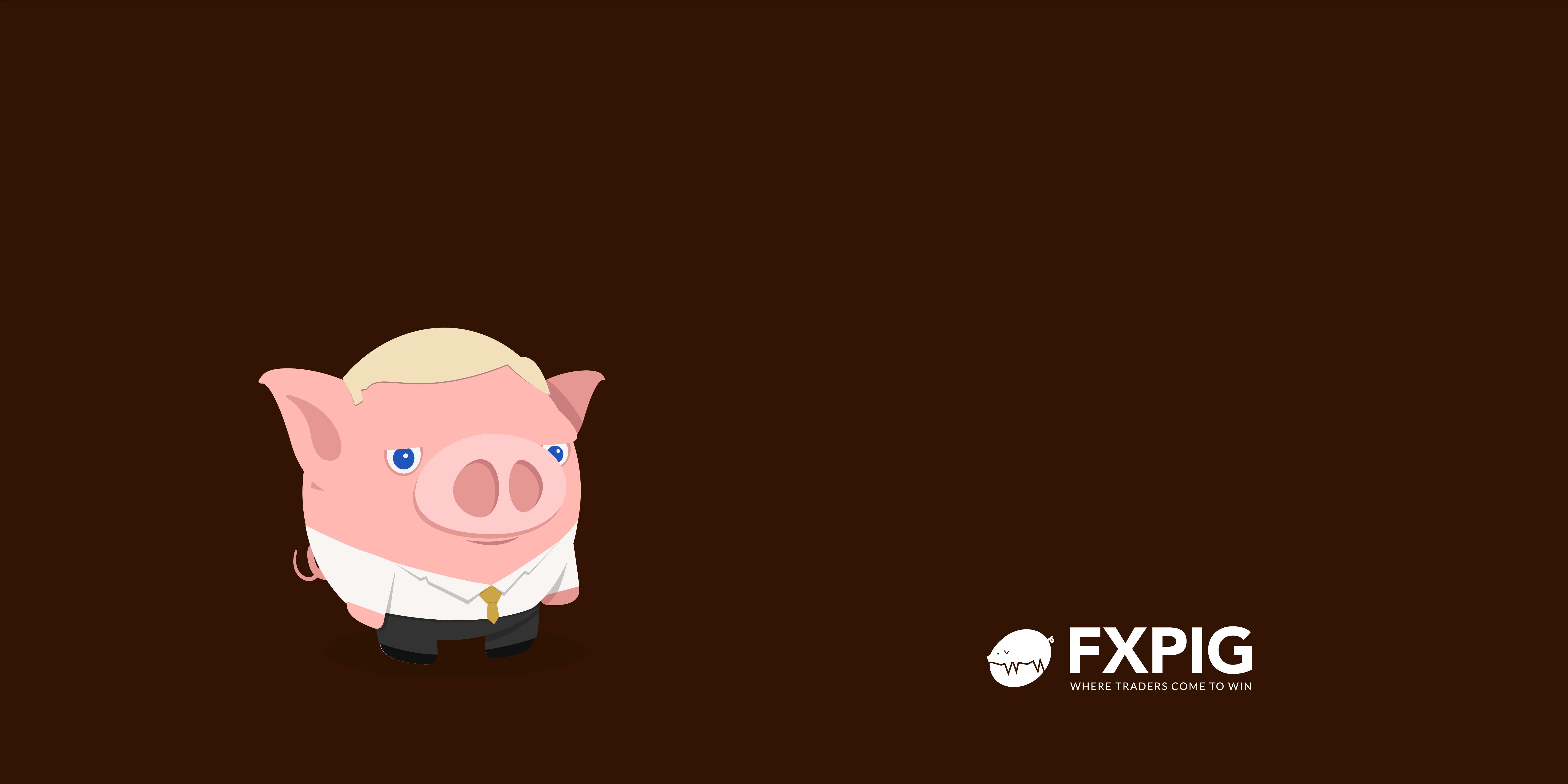 Forex_trading-wisdom_control-risk-Ed-Seykota_FXPIG