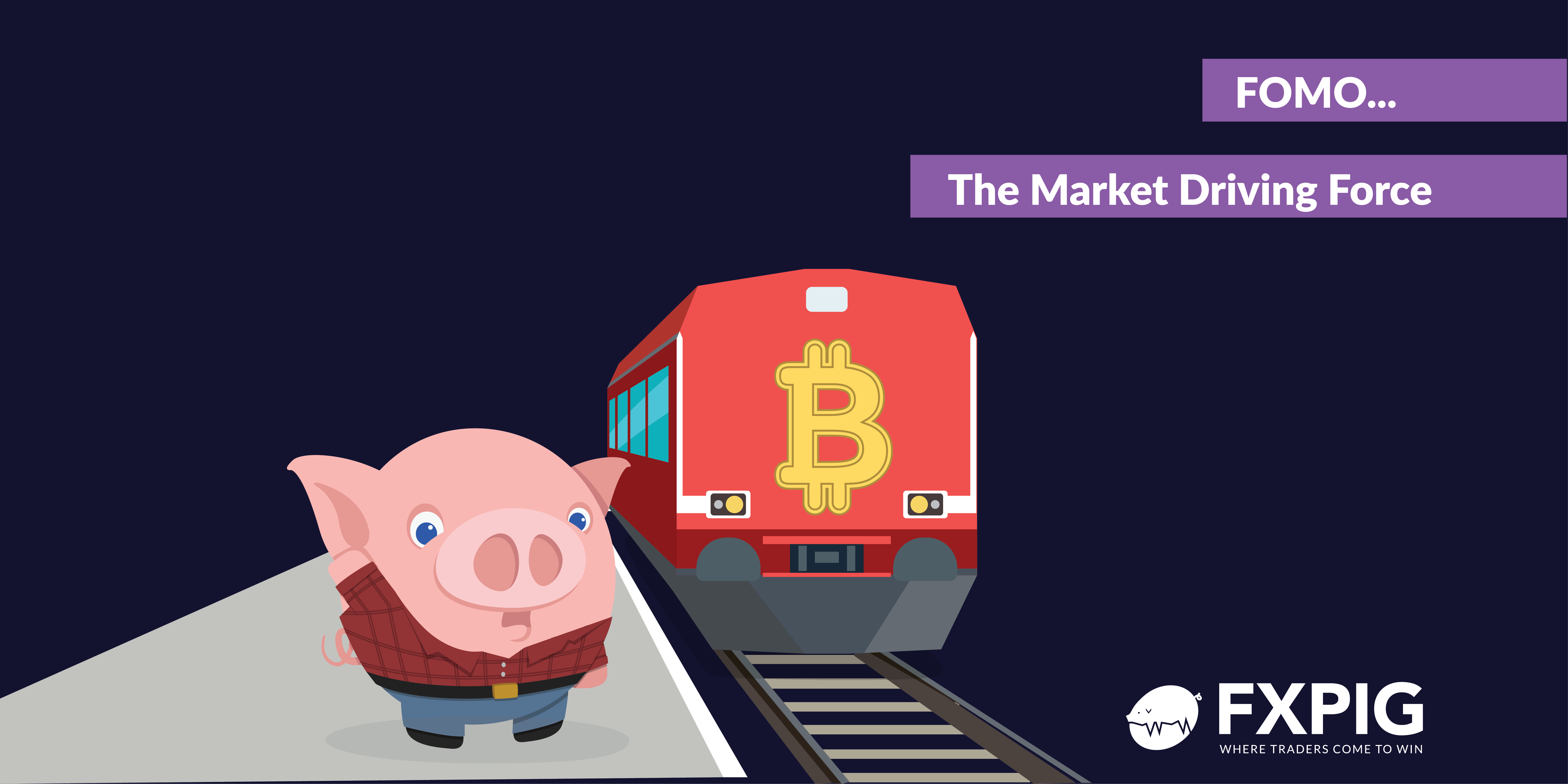 FOREX_Crypto-entering-the-mainstream_FXPIG