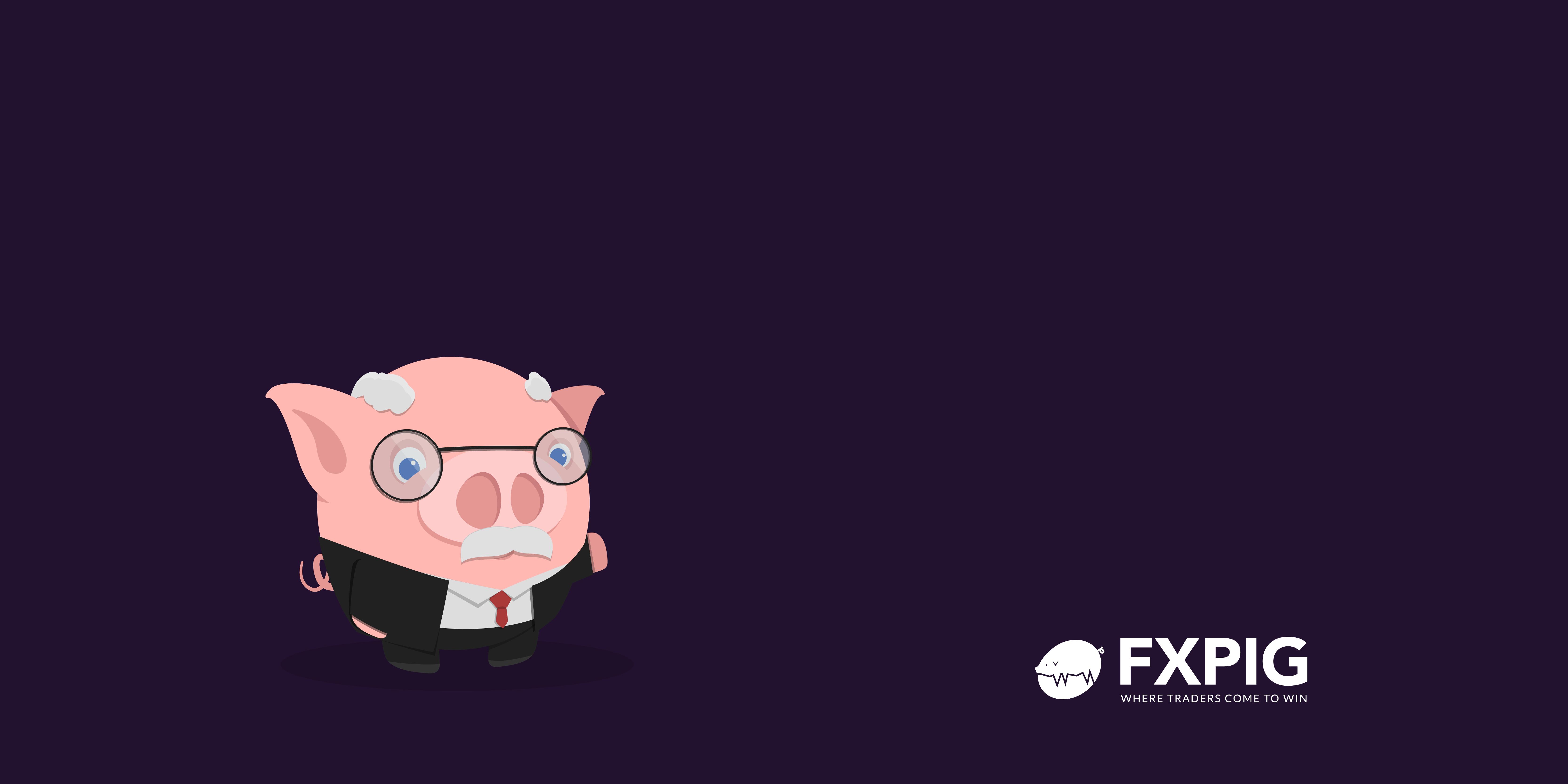 FOREX_Trading-quote-piginsider-0605_FXPIG