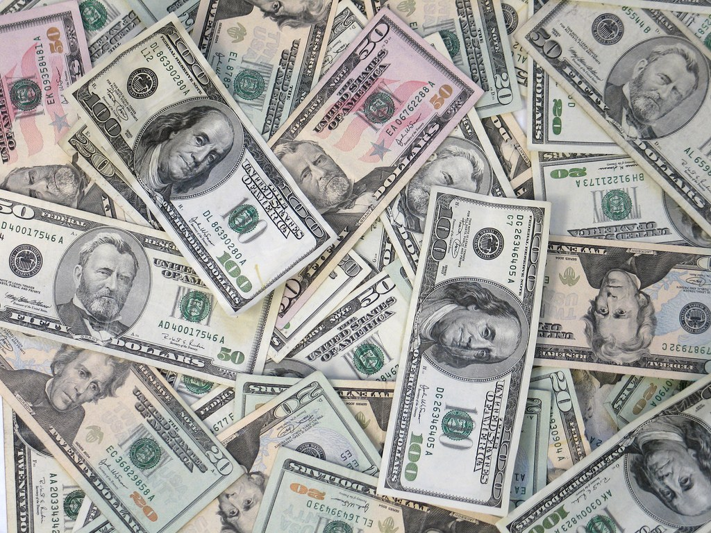 FOREX_currency-analysis_Dollars-worst-year-since-2003_FXPIG