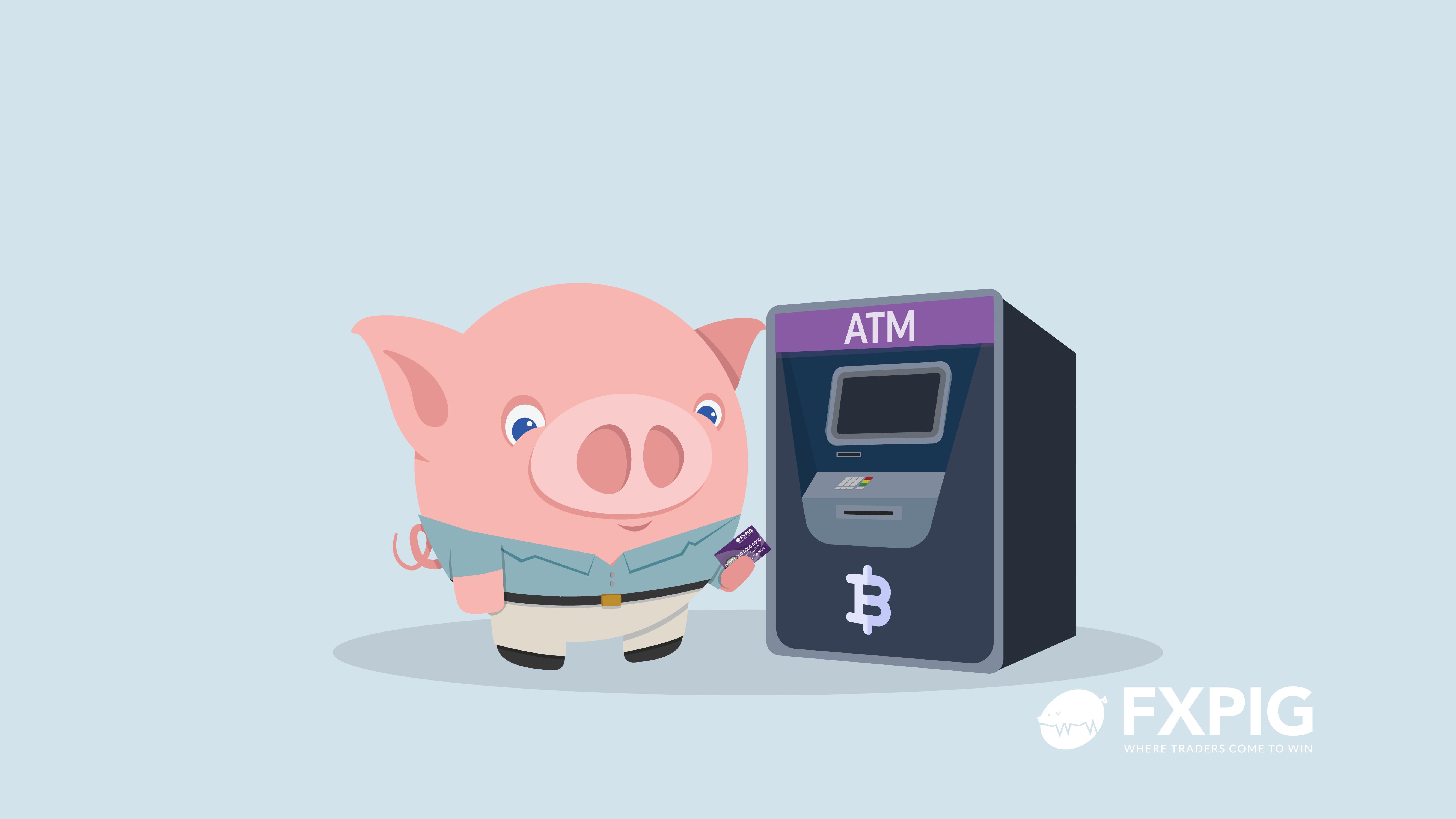 ATM_BTC_FXPIG