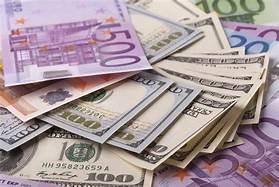 FOREX_EUR-USD_FXPIG