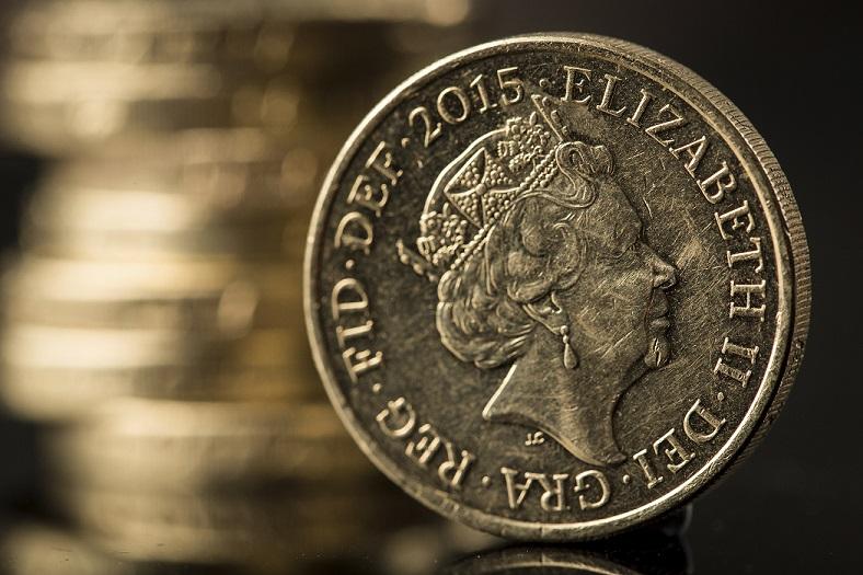 FOREX_British-pound-jumps_FXPIG