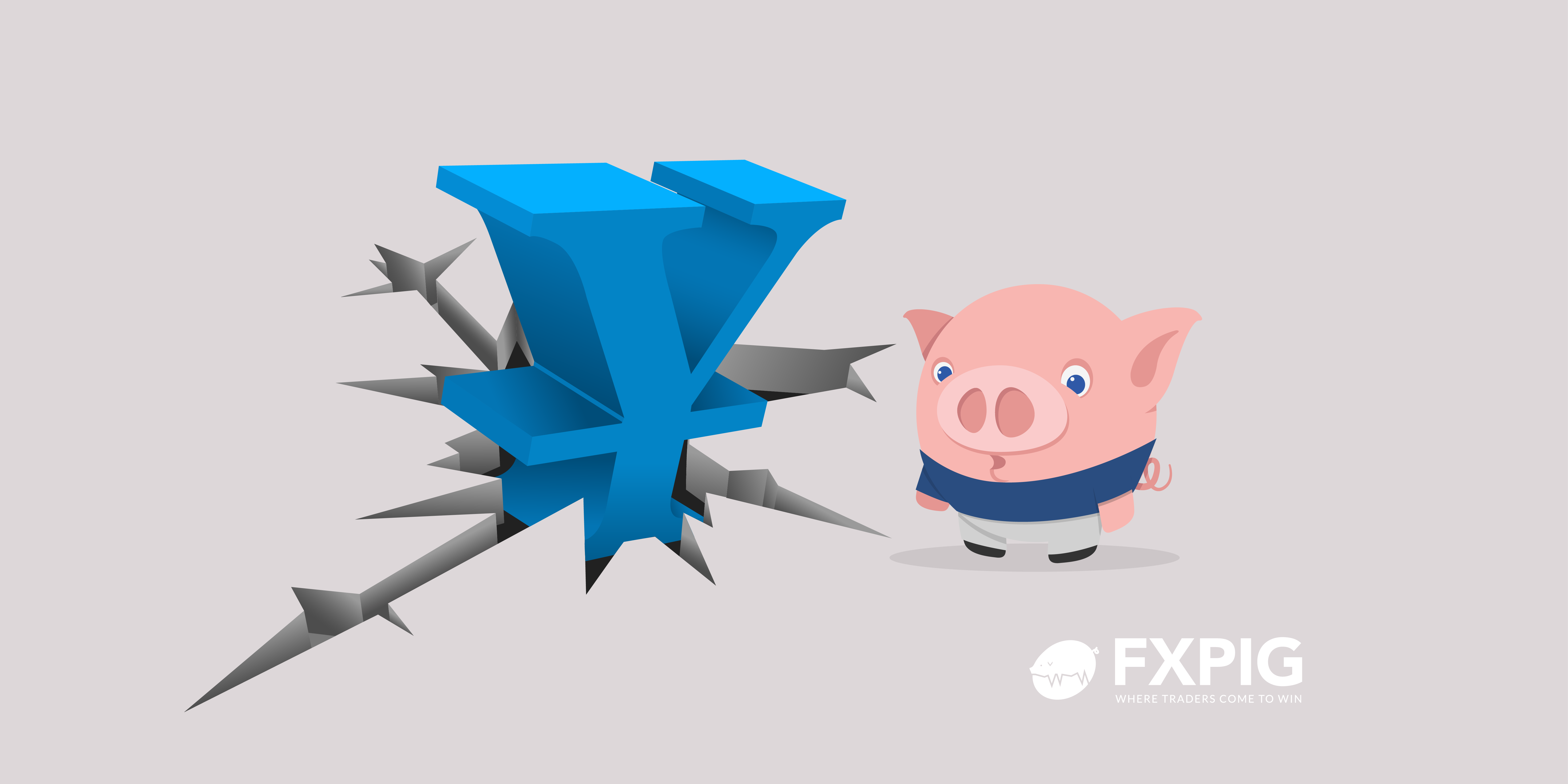 JPY_features_Forex_FXPIG