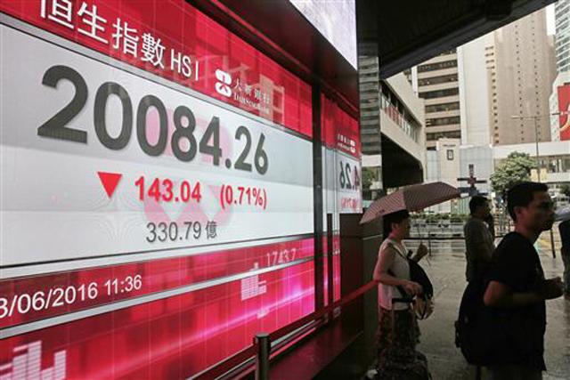 FOREX_Asian-markets-news-update_FXPIG