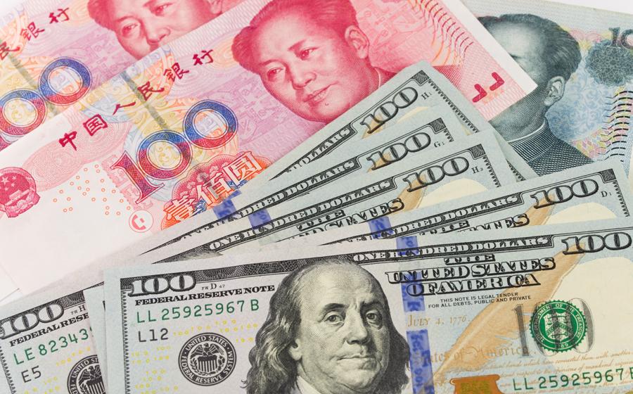 FOREX_us-dollar-extends-drop2206_FXPIG