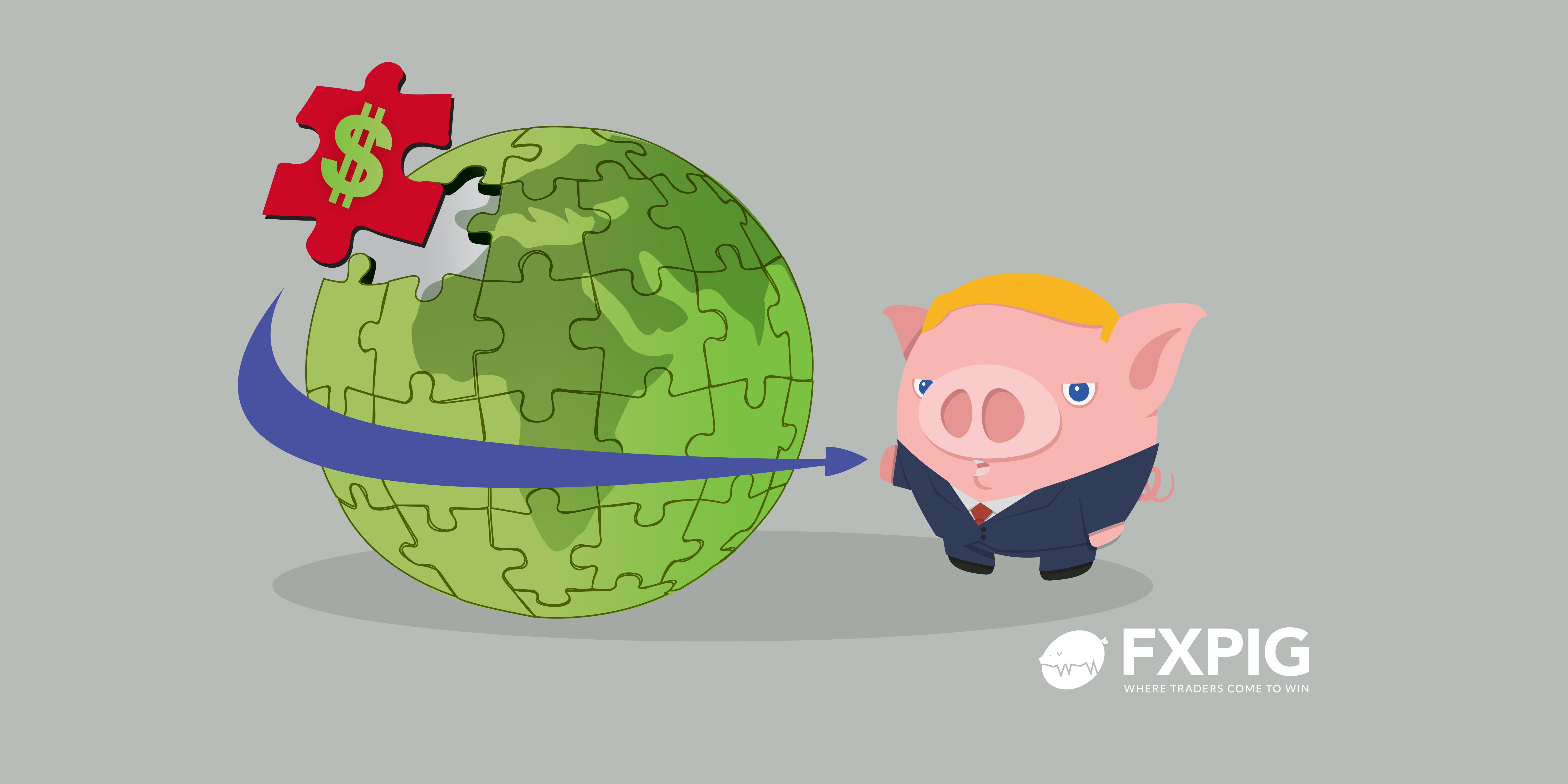 Dollar_Forex_week_ahead_FXPIG