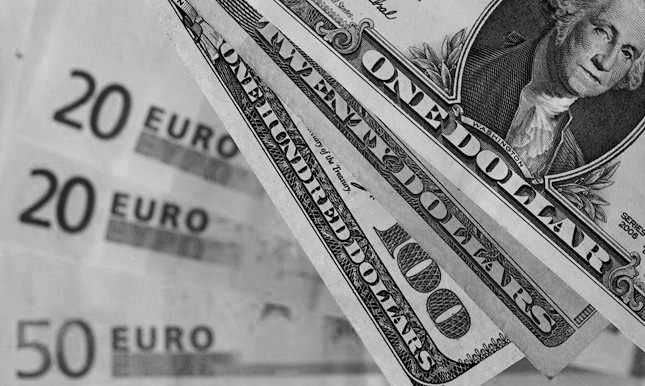 EURUSD-struggles-to-sustain_FXPIG_FOREX