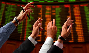 Forex_Asia-Markets_Rise_FXPIG