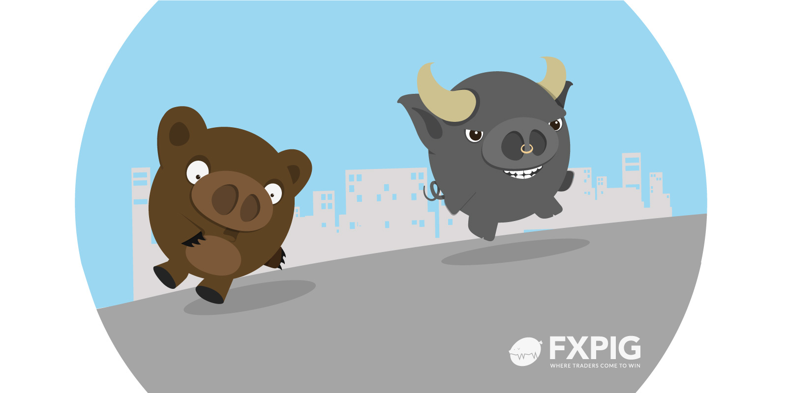 Forex-daily-tech-targets_04-01-2018_FXPIG