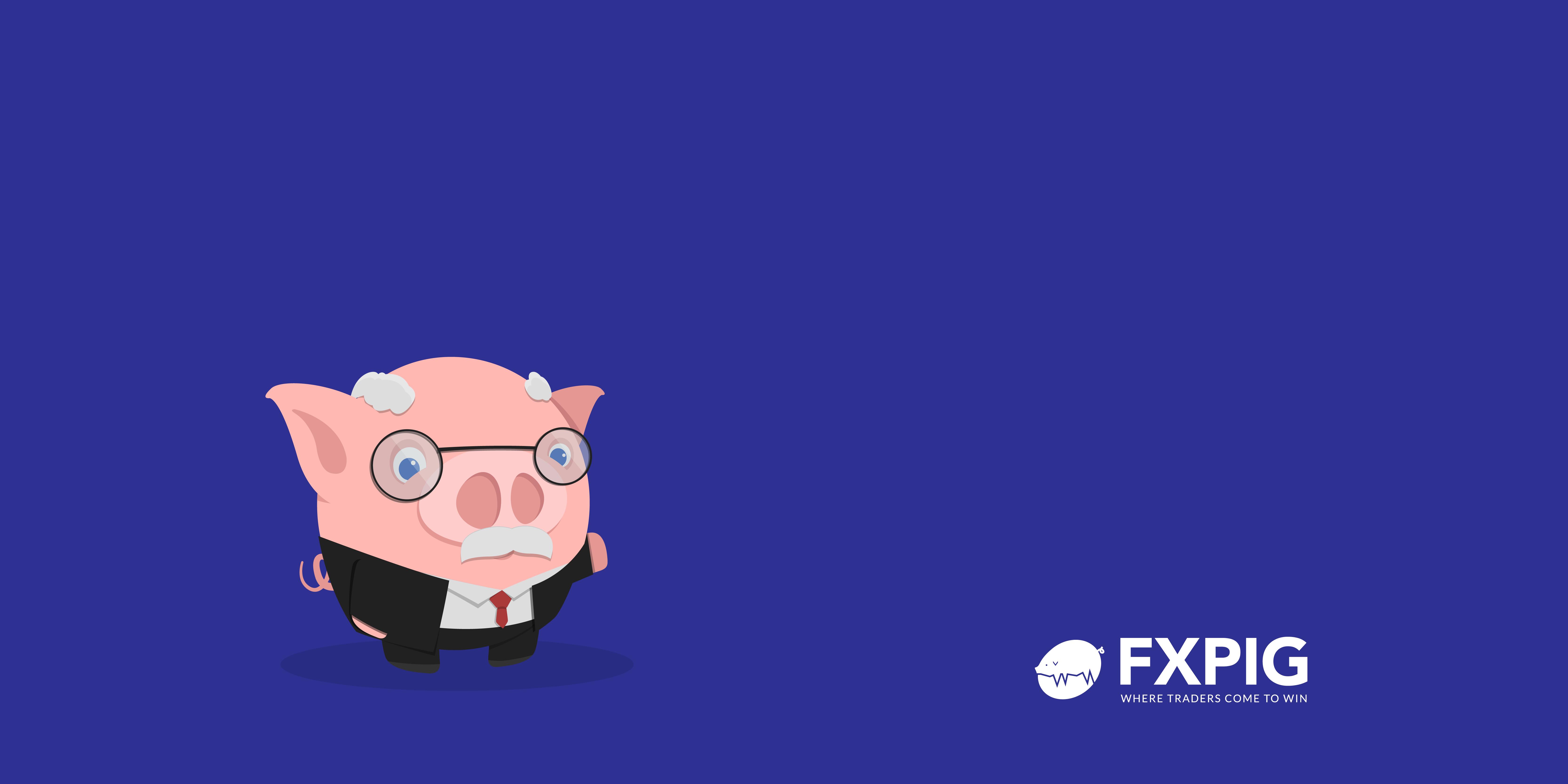FOREX_Trading-wisdom_quote-pig-insider-risk-control_FXPIG
