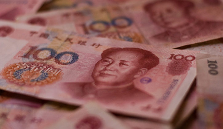 FOREX_china-state-banks-seen-selling-dollars-to-arrest-sharp-yuan-losses0808_FXPIG