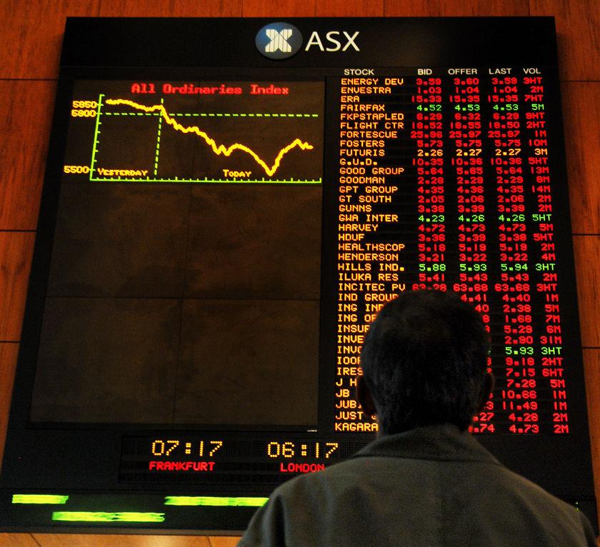 FOREX_Asian-markets_FXPIG
