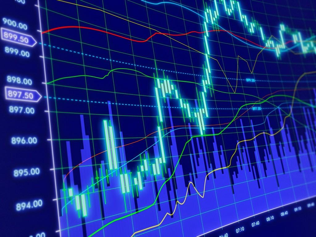 FOREX_Market-analysis_FXPIG