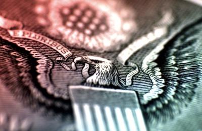 Dolar-surges_FXPIG