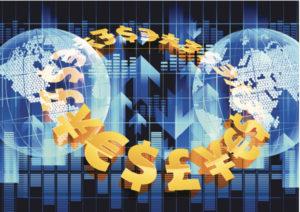 Currencies_FXPIG