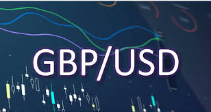 FOREX_GBPUSD-keeps-focused-1710_FXPIG