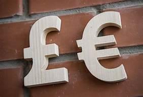 FOREX_EUR-GBP-ECB_FXPIG