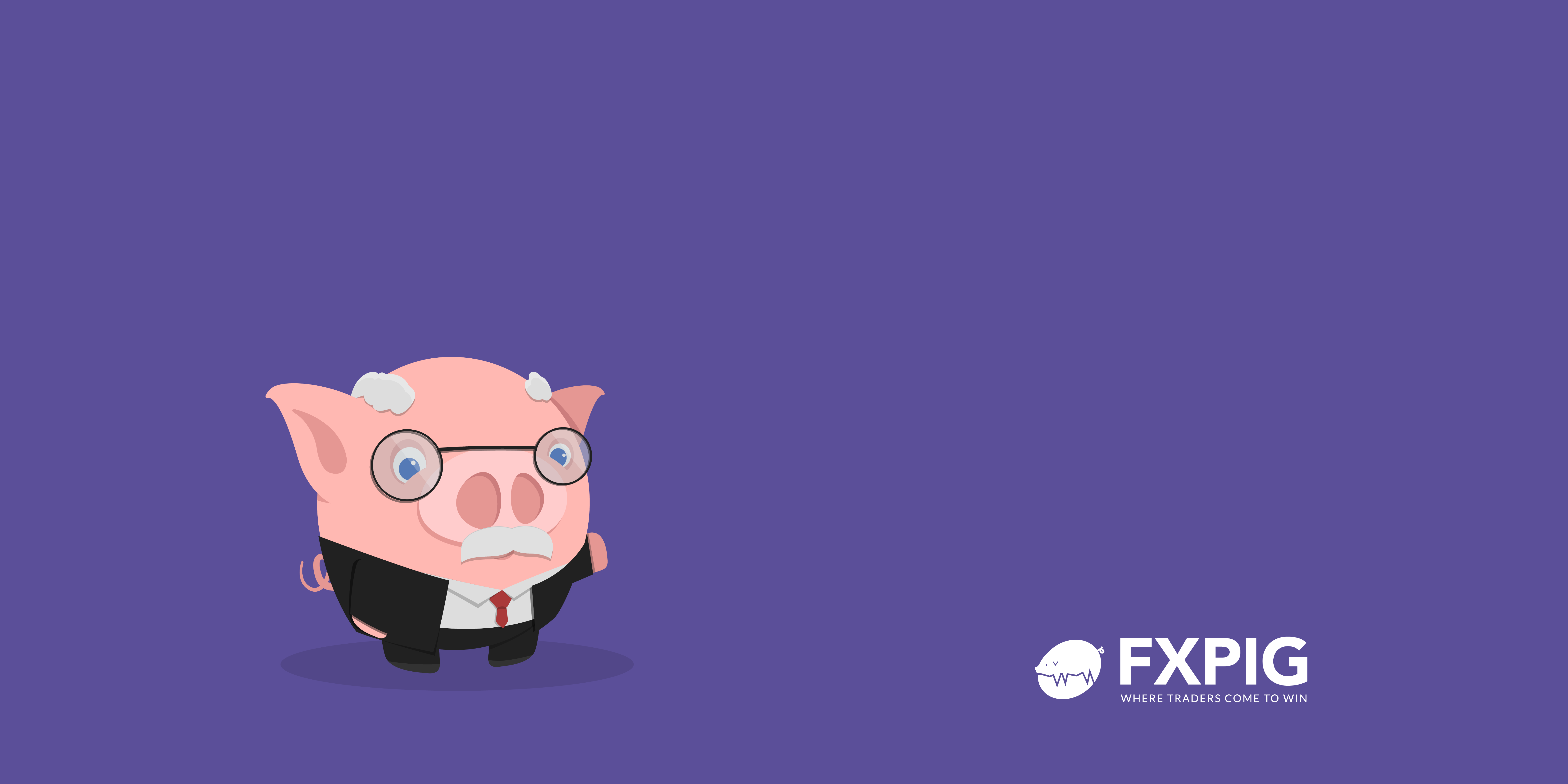 FOREX_Trading-quote_FXPIG