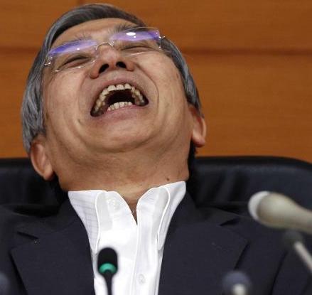 BoJ-Kuroda_promoting_FXPIG
