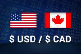 FOREX_USD-CAD_FXPIG