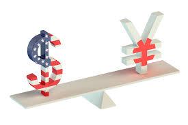 FOREX_USD/JPY-Yen-tradeing-sideways_FXPIG