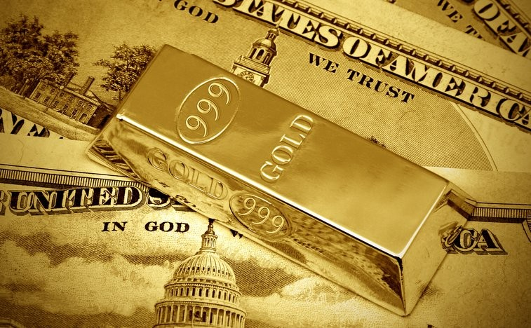 FOREX_gold-slides-6-month-lows-as-us-stocks-dollar-index-gain2606_FXPIG