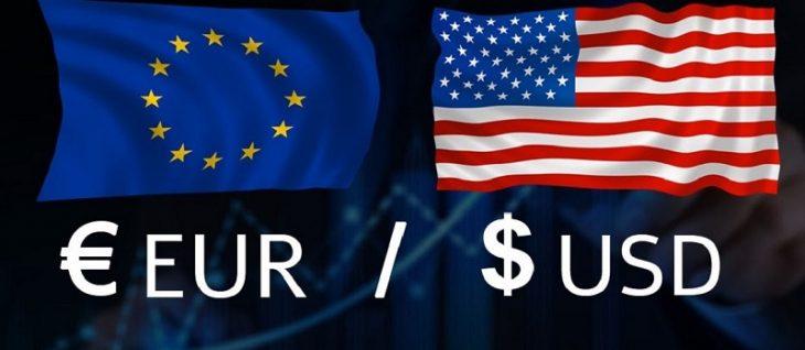 FOREX_EURUSD_FXPIG