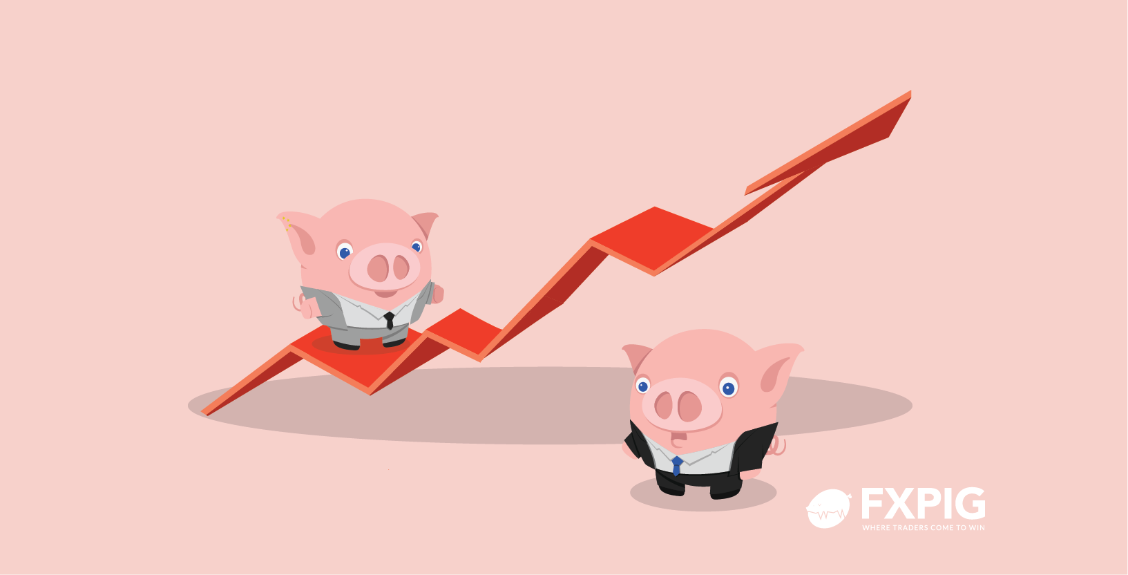EURUSD_clings-to-gains_Forex_FXPIG
