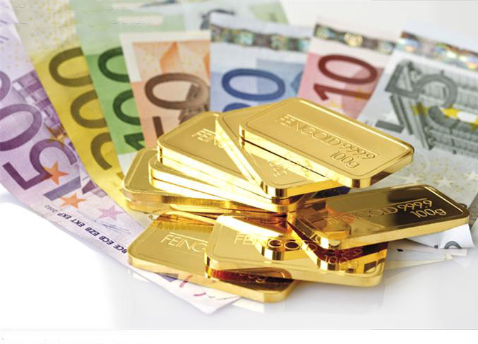 FOREX_gold-climbs-toward-highest-finish-in-month1406_FXPIG