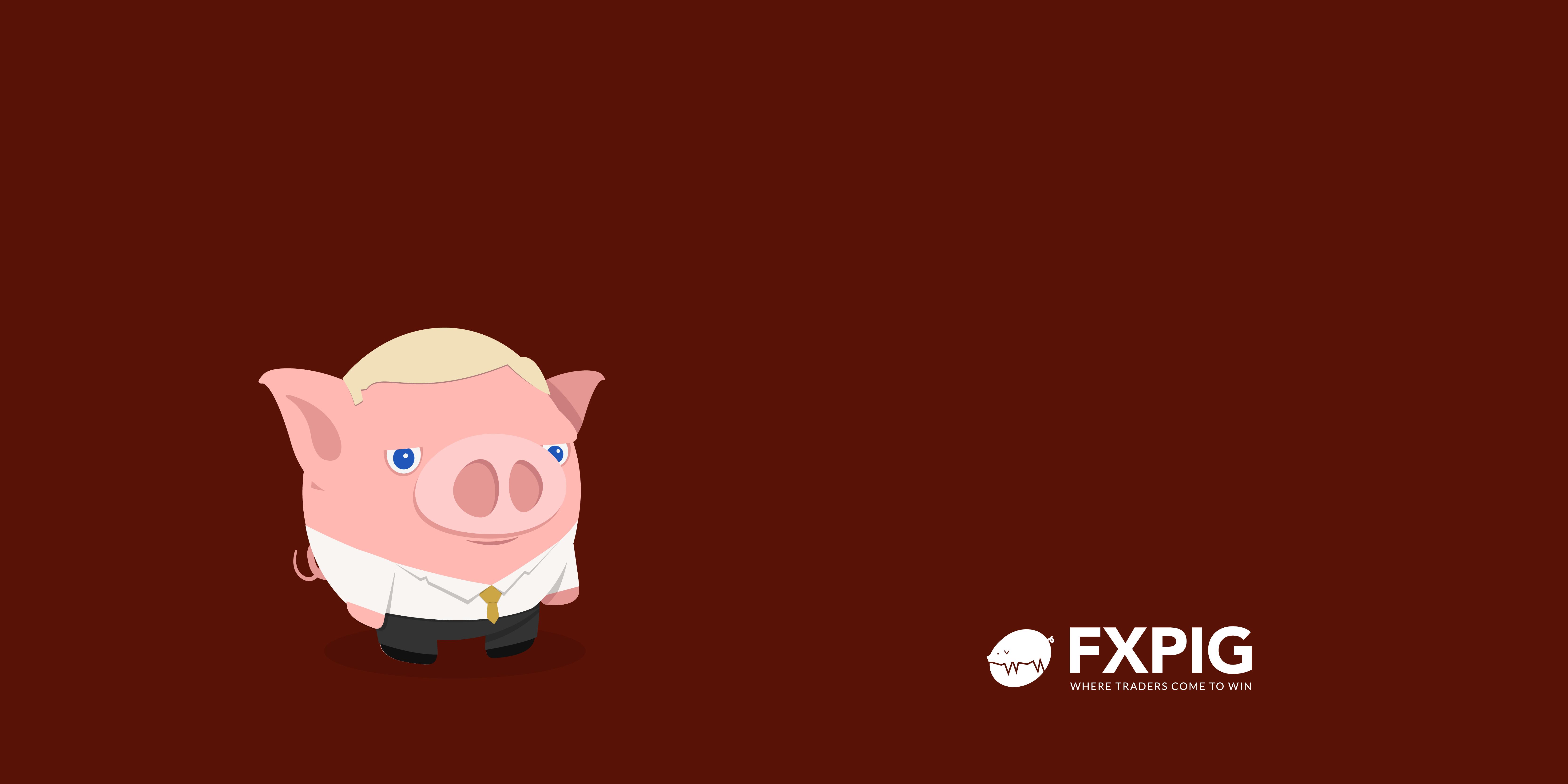 Forex-trading-wisdom_developing-a-system_Seykota_FXPIG
