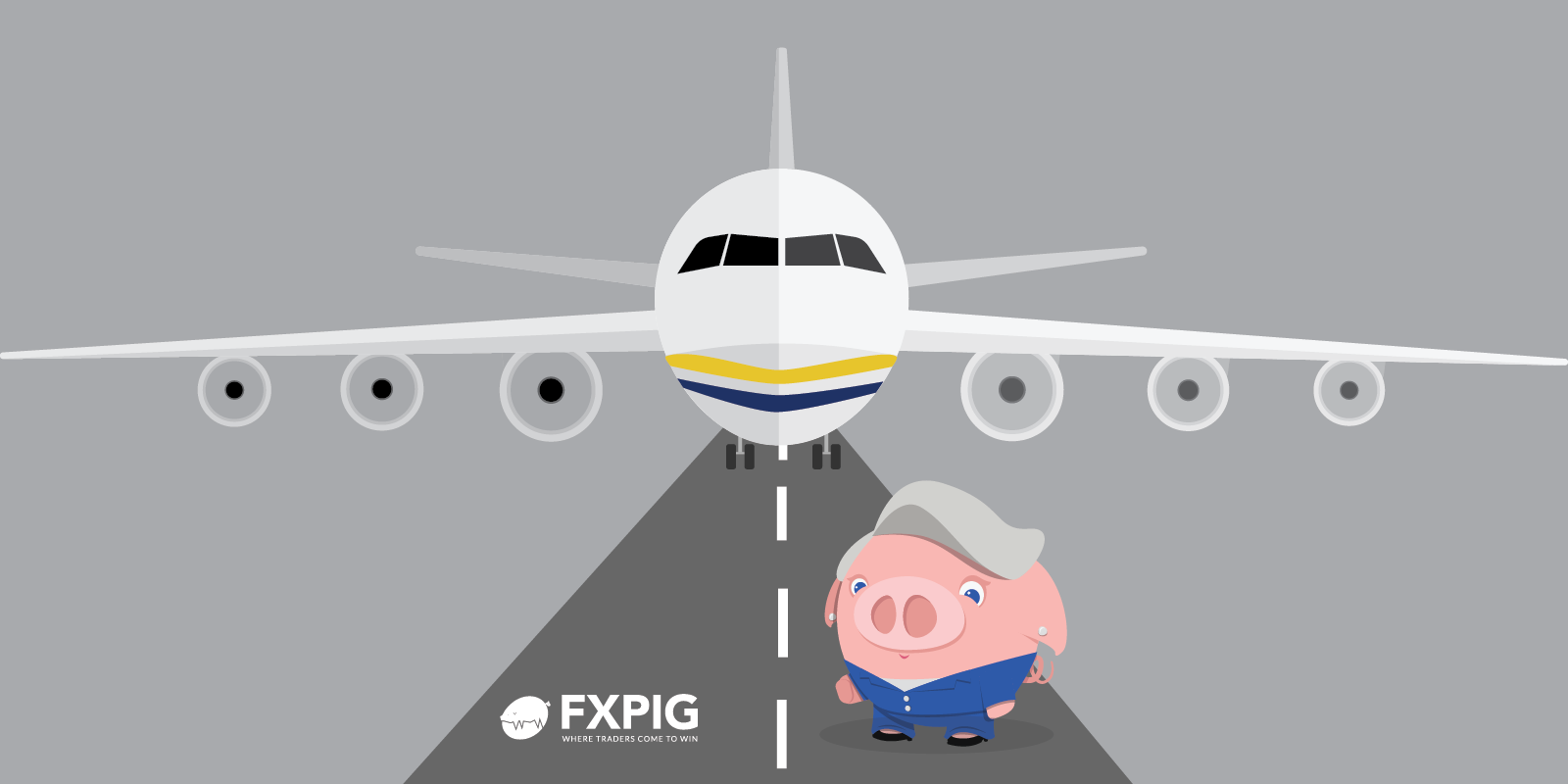 ECB_lagarde_autopilot-policy-ridiculous_Forex_FXPIG