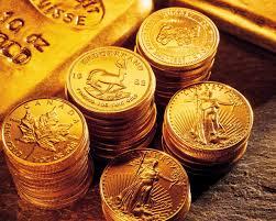 Gold_Fails_1295_FXPIG