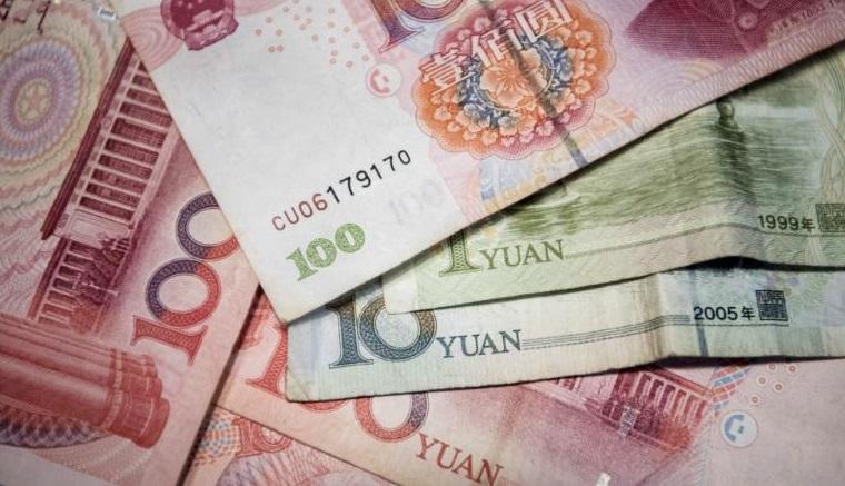 FOREX_Yuan-winning-streak_FXPIG