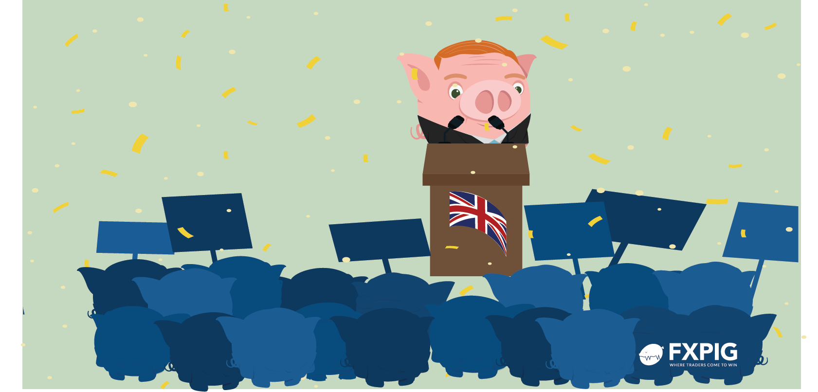UK_elections_Forex-week-ahead_FXPIG