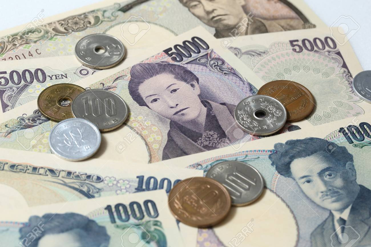 FOREX_japan-leading-index-rises2506_FXPIG