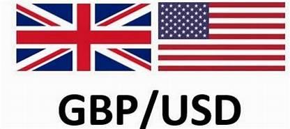 FOREX_GBP-USD-TEST_FXPIG