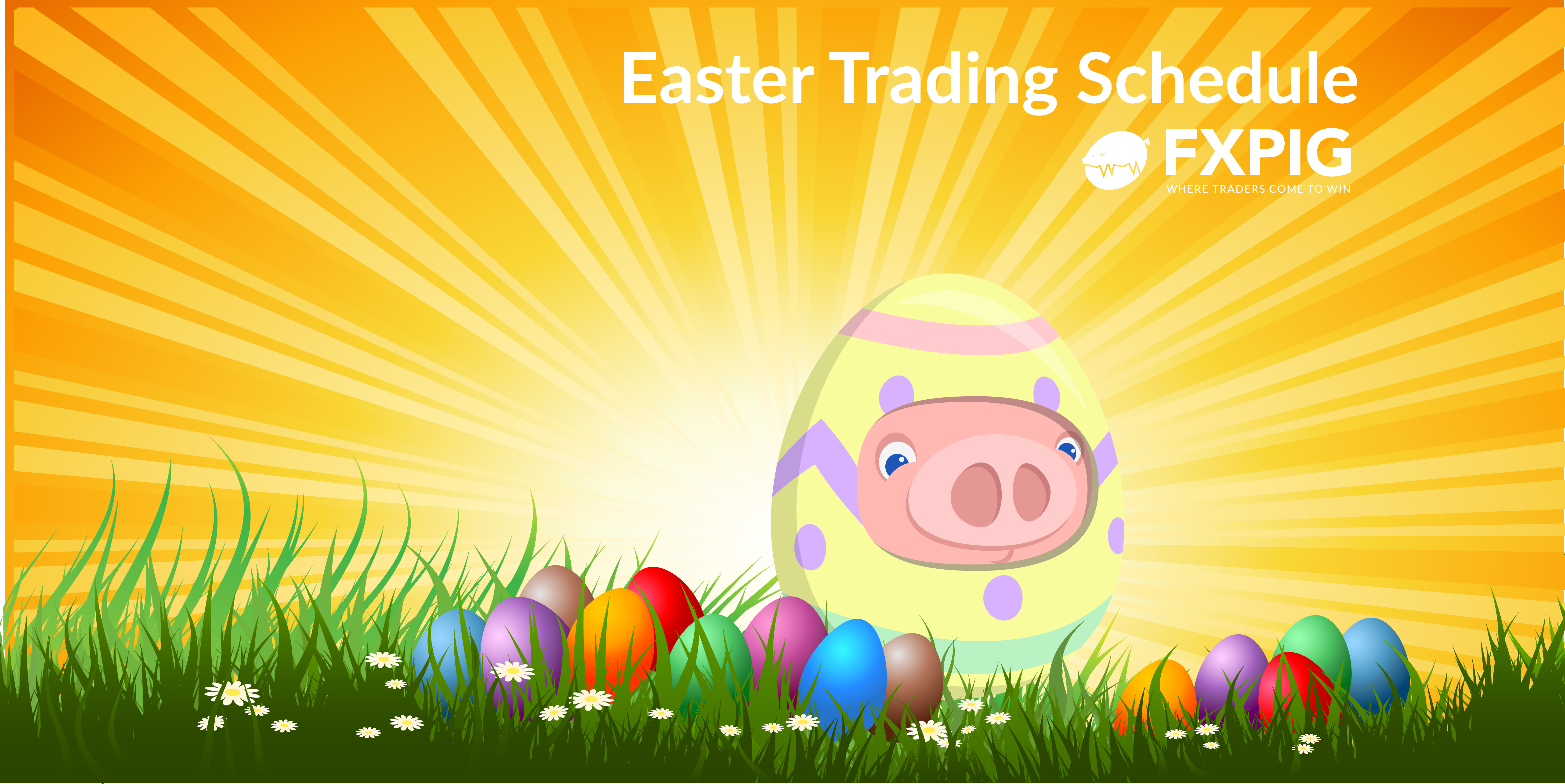 Easter_Trading_Forex_FXPIG