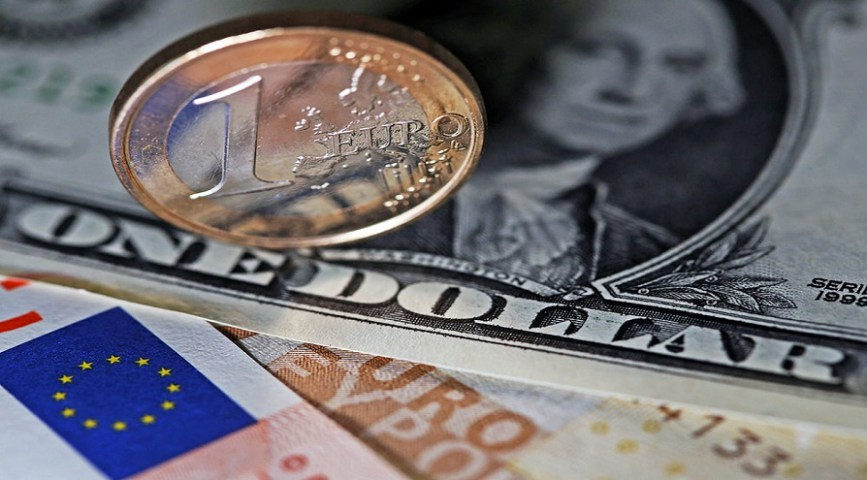 FOREX_EURUSD-fresh-bids_FXPIG