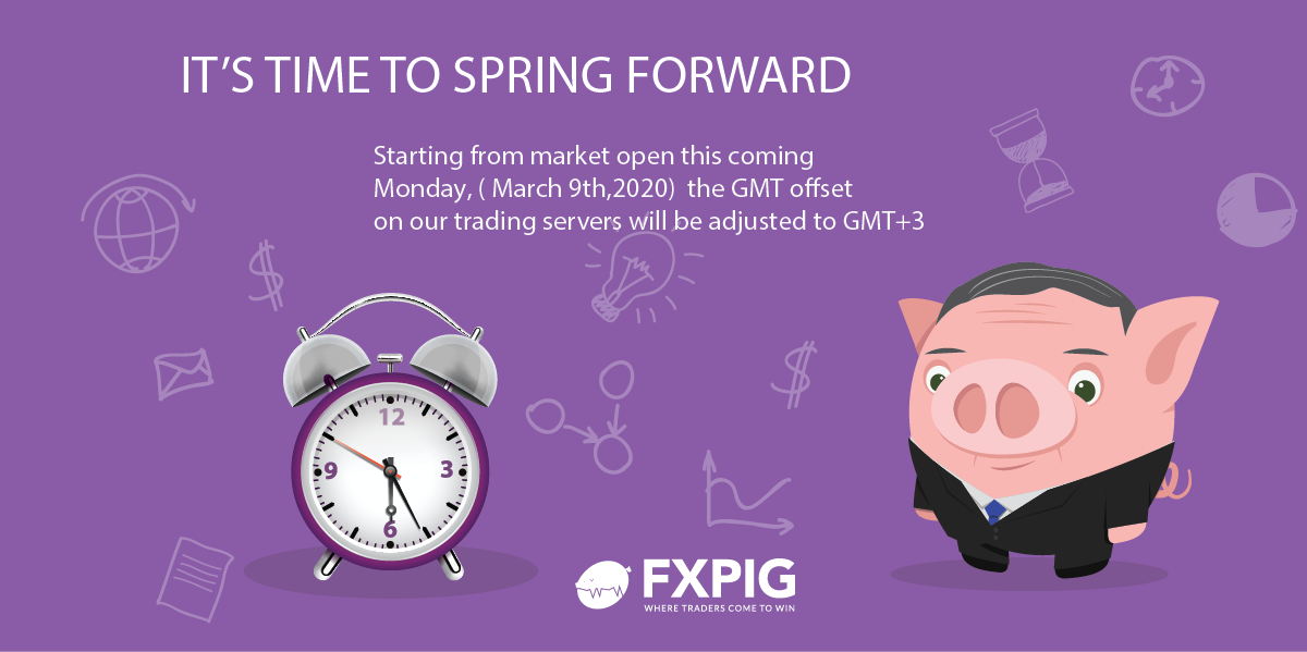 Time_to_spring_forward_Forex_FXPIG