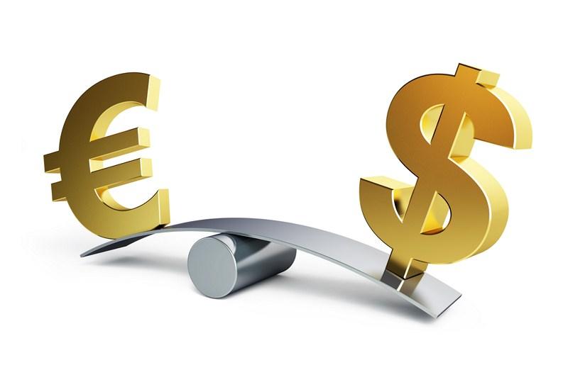 eur-struggles_FXPIG