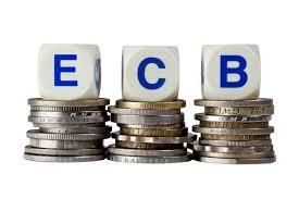Forex_ECB_extending-QE_FXPIG