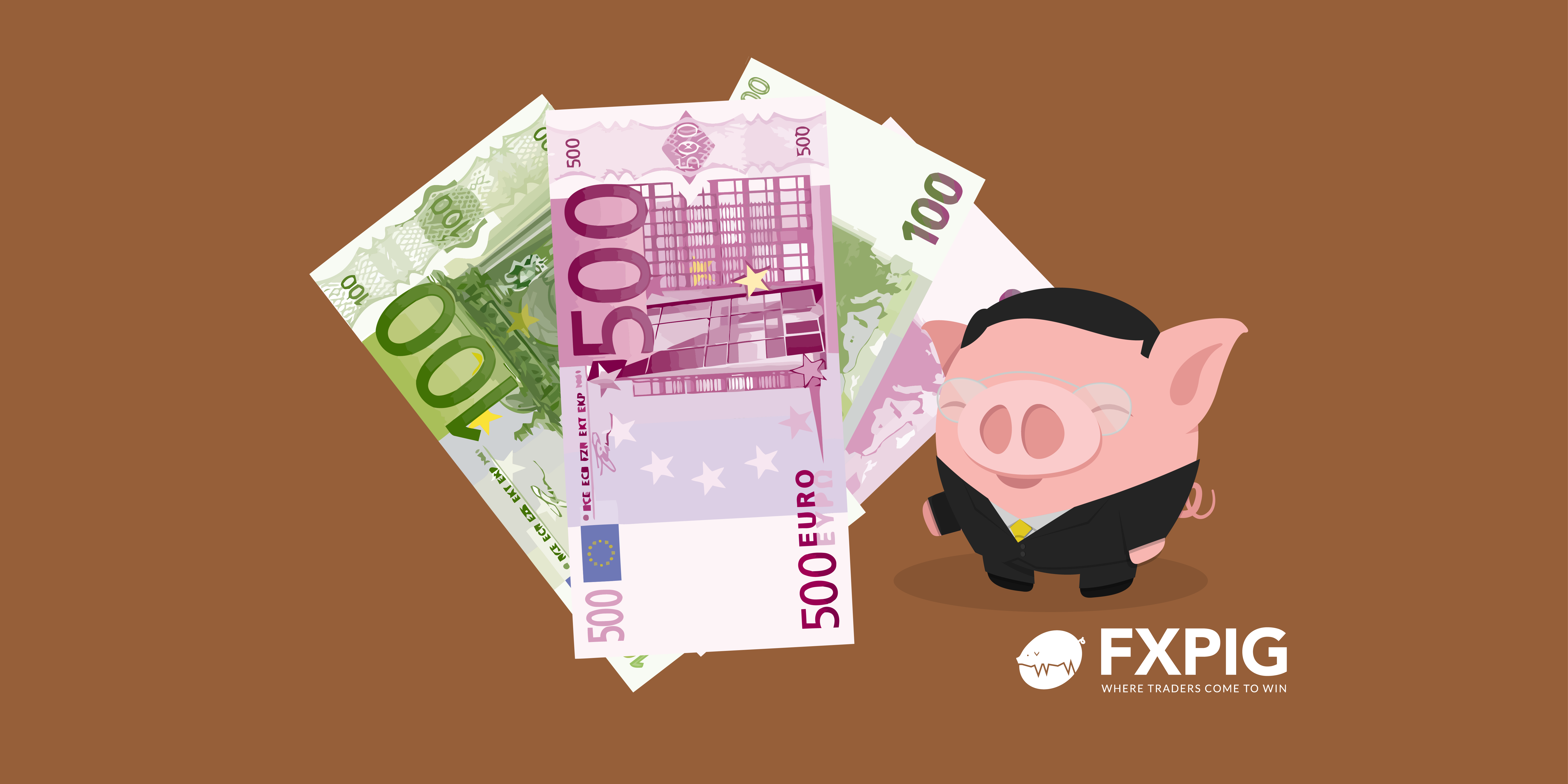 Draghi-last-governing-meeting_Forex_FXPIG