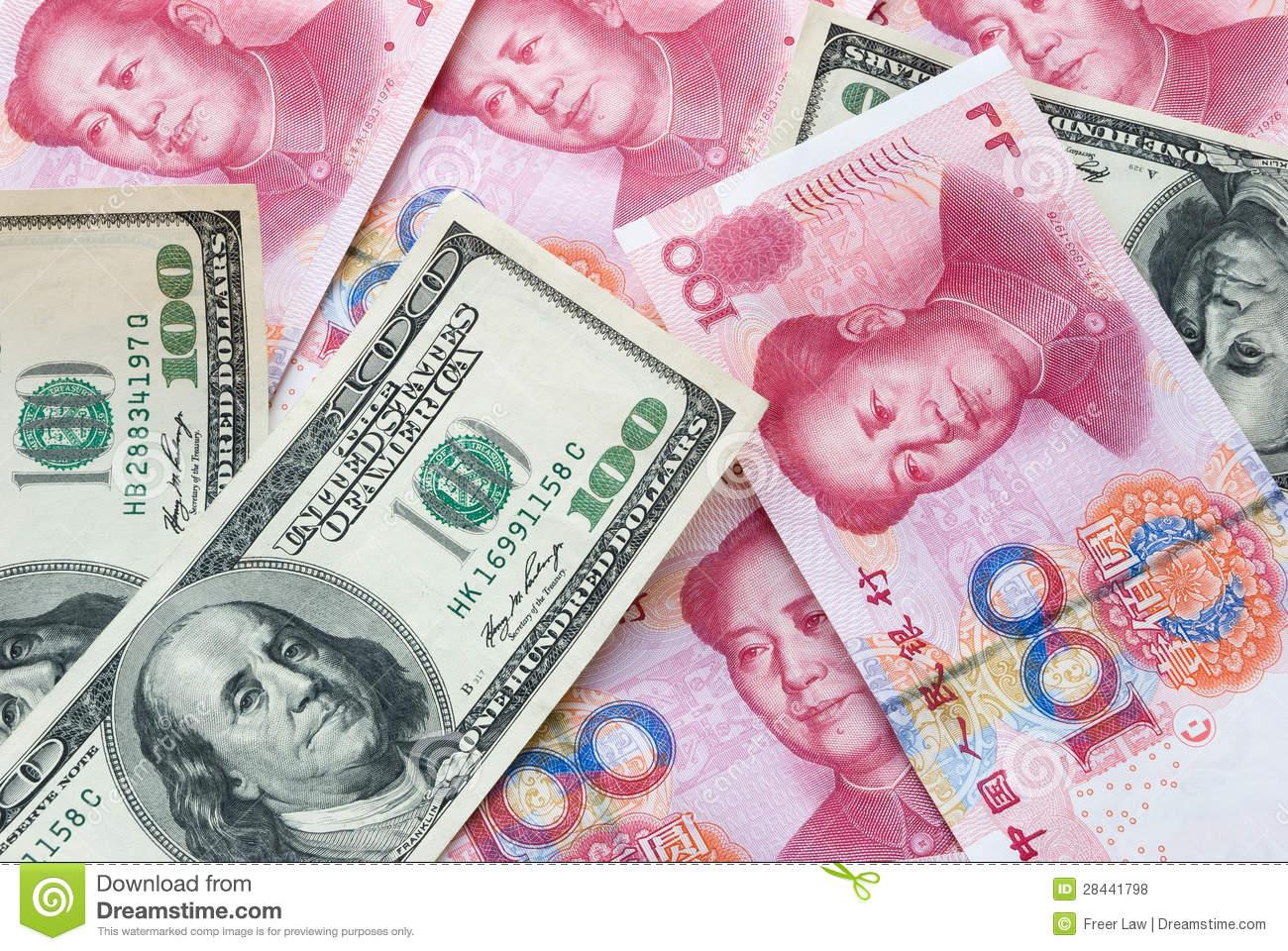FOREX_dollar-rises1508_FXPIG