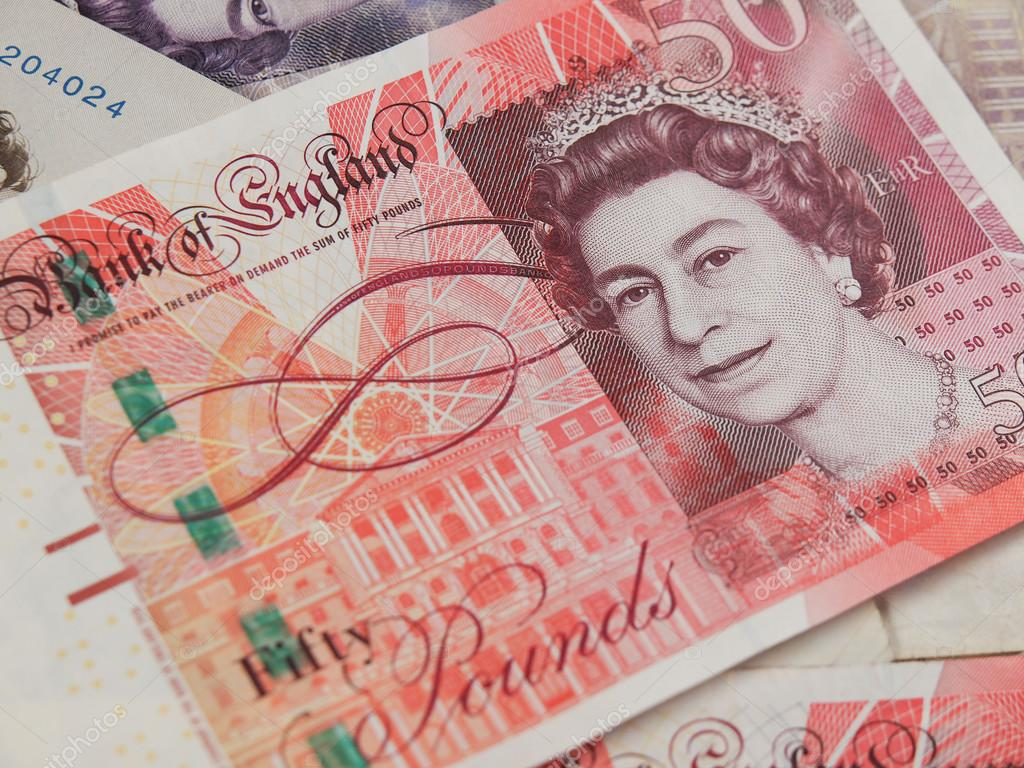 FOREX_GBP-pauses_FXPIG